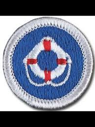 Life Saving Merit Badge. Last Merit Badge Earned (#61) And The One I ... Truck Transportation Us Scouting Service Project Pages 1 10 Merit Badge List Lighthouse District Gsc Picture Perfect Sunday Virginia Museum Of Trucking Uniforms Puyallup South Stake Pow Wow 2017 Pioneer Valley Scouts Kaleidoscope Discovery Center Girl Learn About Careers In Truckingand Earn A Edge Mid America Show Boy Event 2016 Pima Community College Presents Brutal Border Backup Amazoncom Expedition Happiness Movies Tv