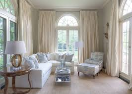 house curtain designs ideas images drapery ideas for bay windows