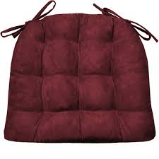 6. Saguaro Trail Rocking Chair Cushions Latex Foam Fill Reverses To ... Lancy Bird House Rocking Chair Cushion Set Latex Foam Fill Multi Fniture Add Comfort And Style To Your Favorite With Pin By Barnett Products Whosale On Country Traditional Home Check Out Greendale Fashions Hyatt Jumbo Shopyourway How To Send A Gift Card At Barnetthedercom Outdoor Cushions Ideas Town Of Indian Competitors Revenue And Employees Owler Company Pads Budapesightseeingorg Floral Unique Clearance 1103design Ticking Stripe Natural Child Made In Usa Machine Washable