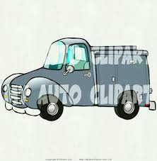 Vintage Blue Pickup Truck Clipart - FREE ANIMATED WALLPAPER FOR ... Clipart Of A Cartoon White Man Driving Green Pickup Truck And Red Panda Free Images Flatbed Outline Tow Clip Art Nrhcilpartnet Opportunities Chevy Chevelle Coloring Pages 1940 Ford Pick Up Watercolor Pink Art Flower Vintage By Djart 950 Clipart Vintage Red Pencil In Color Truck Unbelievable At Getdrawingscom For Personal Use