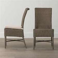 Crate And Barrel Lowe Chair by Calistoga Swivel Lounge Chair With Sunbrella Cushion Crate And