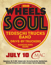 Tedeschi Trucks Band – CMAC Times Square Gossip Tedeschi Trucks Band At The Hard Rock Tedeschi Trucks Band Drive By Truckers The Marcus King Derek Talks Tour With Sharon Jones And Announce 2018 American Tour Dates Guitar World Pollstar Wikipedia Shawn Browns Screaming Life Stereo Embers Til The Wheels Fall Off Interview Home Facebook West Coast Plays Seattle Los Adds Winter On Cover Of Relix Magazine Big House Museum