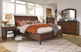 Ashleys Furniture Bedroom Sets by Bedroom Design Magnificent Bedroom Sets Ashley Furniture Dining