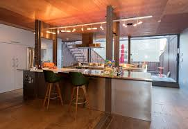 100 House Made Out Of Storage Containers Inside The Incredible NYC House Made Out Of Shipping Containers