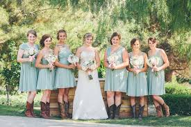A Simple Ranch Wedding In Bakersfield, CA All Inclusive Wedding Packages At The Red Horse Barn Regal Cinemas Ua Edwards Theatres Movie Tickets Showtimes 25 Best Weddings Images On Pinterest Photography Health And Seaosn 14 Featured Dress Augusta Jones Satin Trumpet Strapless Blue Events 1940s Style Drses Fashion Clothing Home Whbm Formal Bakersfield Images Design Ideas What A Beautiful Venue Gardens Mill Creek In 53 Dance Children 1930s Dress 7