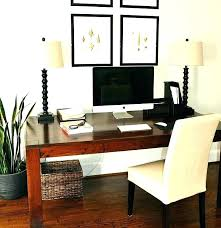 Dining Table As Desk The Collected Interior Re Purpose