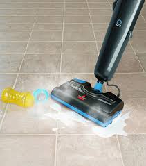 bissell tile floor scrubbers choice image tile flooring design ideas