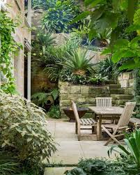 Tropical Backyard Landscaping Ideas Tropical Garden Landscaping Ideas 21 Wonderful Download Pool Design Landscape Design Ideas Florida Bathroom 2017 Backyard Around For Florida Create A Garden Plants Equipment Simple Fleagorcom 25 Trending Backyard On Pinterest Gorgeous Landscaping Landscape Ideasg To Help Vacation Landscapes Diy Combine The Minimalist With