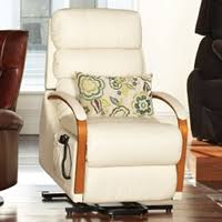 Lift Chairs Recliners Covered By Medicare by Recliner Lift Chair
