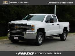 2015 Used Chevrolet Silverado 2500HD WORK TRUCK At Chevrolet Of ... New 2019 Chevrolet Silverado 2500hd Work Truck Crew Cab Pickup In 2018 1500 Regular 3500hd Nampa D180544 4wd Double 1435 2016 Black Roy Nichols Motors 2d Standard Near 2015 Used Work Truck At Of Extended Preowned 2005