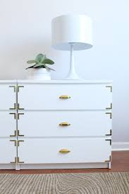 Hemnes 6 Drawer Dresser Blue by Bedroom Ikea Malm 6 Drawer Dresser With Beautiful Handle For Home