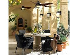 Dining Room Ceiling Fan Shopping For Outdoor Fans Ideas