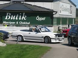 File:BMW 325i Cabriolet E30 (15057041963).jpg - Wikimedia Commons My E30 With A 9 Lift Dtmfibwerkz Body Kit Meet Our Latest Project An Bmw 318is Car Turbo Diesel Truck Youtube Tow Truck Page 2 R3vlimited Forums Secretly Built An Pickup Truck In 1986 Used Iveco Eurocargo 180 Box Trucks Year 2007 For Sale Mascus Usa Bmws Description Of The Mercedesbenz Xclass Is Decidedly Linde 02 Battery Operated Fork Lift Drift Engine Duo Shows Us Magic Older Models Still Enthralling Here Are Four M3 Protypes That Never Got Made Top Gear