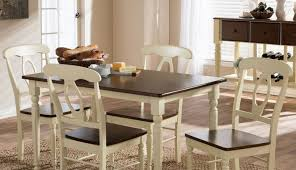 Chairs Oak Seater Glass Pedestal Set For Extendable Room Furniture Round Large Awesome Dining Modern White