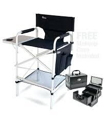 Makeup Chair Nova Makeup Chair 400 Nova Make Up Chair Makeup Chair
