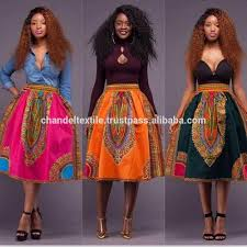 ankara skirts ankara skirts suppliers and manufacturers at
