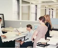Entry Level Help Desk Jobs Atlanta by Perkins U0026 Will Salaries Glassdoor