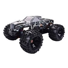 10 OFF For ZD Racing MT8 Pirates 3 1/8 2.4G 4WD 120A ... Vanity Fair Outlet Store Michigan City In Sky Zone Covina 75 Off Frankies Auto Electrics Coupon Australia December 2019 Diy 4wd Ros Smart Rc Robot Car Banggood Promo Code Helifar 9130 4499 Price Parts Warehouse 4wd Coupon Codes Staples Coupons Canada 2018 Bikebandit Cheaper Than Dirt Free Shipping Code Brand Coupons 10 For Zd Racing Mt8 Pirates 3 18 24g 120a Wltoys 144001 114 High Speed Vehicle Models 60kmh