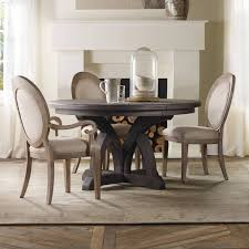 Bob Mackie Furniture Dining Room by American Drew Jessica Mcclintock The Boutique Collection 7 Piece