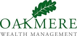 Oakmere Wealth Management Ltd