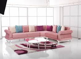 magasin de canapé d angle canapé d angle royal meuble royal meubles mobilya