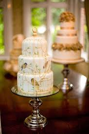 Pampered Chef Easy Accent Decorator Uk by 276 Best Bird Cage Cakes Images On Pinterest Bird Cage Cake