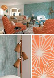 palm springs mid century modern by brian dittmar simplified bee