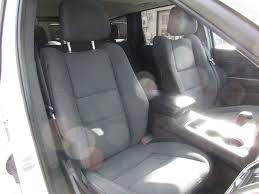 100 Laredo Craigslist Cars And Trucks Used 2011 Jeep Grand Cherokee
