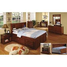 ne kids merlot twin bookcase bed full bookcase bed captain bed