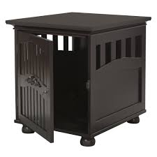 100 Residence 12 Kirkland Pet Crate Buddy Pet Crate