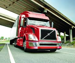 Volvo Issues Recall For Approximately 8,200 Trucks Rv Ponderance How One Fleet Leverages Technology And Best Practices To Reduce 2013 Peterbilt 587 Truckpapercom Volvo Issues Recall For Approximately 8200 Trucks Border Truck Sales Denso Rigmaster Apu Auxiliary Power Dynamics Willis In Emissions Fuel Efficiency Tripac Units Thermo King Northwest Kent Wa Freightliner Scadia 72 Xt Empire Trucks Empire Blog Page 4 Of 88 Mcer Transportation Co Join The Diamond On Twitter 2014 Intertional Prostar Eagle Generators Electric Supply Jenoptik