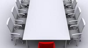 bureau conseil d administration compte rendu des réunions du conseil d administration archives