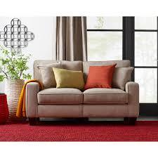 Buchannan Microfiber Sofa Set by New 28 Wal Mart Sofa Baja Khaki Sofa Bed Walmart Mainstays