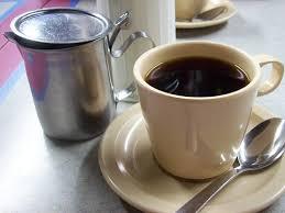 All Photos 1 Colada Cuban Coffee House Eatery