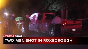 Neighbors Shocked By Deadly Shooting In Roxborough   6abc.com Two Men And A Truck Tmtdenorth Twitter Moscow Russia May 1 2013 Men Unload Truck With Sacks Of Dry Meetings Events Axxis Audio Visual Equipment Rental Event Rmmv Hx Range Tactical Trucks Wikipedia Accused Harassing Elderly Man At Emlenton Stop Beasley Augusta Hurricane Relief Dations Google Charged Stealing More Than 8 Million In Rare Books Neighbors Shocked By Deadly Shooting Roxborough 6abccom Las Americas Driving School San Bernardino A