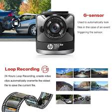 HP Dash Cam Car DVR Vehicle Dashboard Camera Recorder Full HD 1080P ... Swann Smart Hd Dash Camera With Wifi Swads150dcmus Bh Snooper Dvr4hd Vehicle Drive Recorder Heatons Recorders 69 Supplied Fitted Car Cams 1080p Full Dvr G30 Night Vision Dashboard Veh 27 Gsensor And Wheelwitness Pro Cam Gps 2k Super 170 Lens Rbgdc15 15 Mini Cameras Dual Ebay Blackvue Heavy Duty 2 Channel 32gb Dr650s2chtruck Falconeye Falcon Electronics 1440p Trucker Best How Car Dash Cams Are Chaing Crash Claims 1reddrop