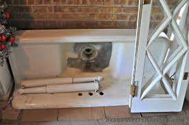 Soapstone Utility Sink Craigslist by Cost Of Copper Farmhouse Sink Best Sink Decoration