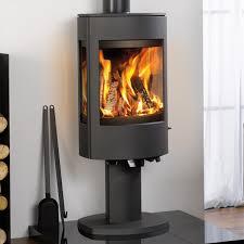 modern multi fuel stoves dovre astroline 4cb wood burning multi fuel stove flames co uk