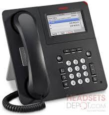 Avaya 9621 IP Phone From Canada's Telecom Experts. In Business ... Fileavaya 9621 Ip Deskphonejpg Wikimedia Commons Ascent Networks Telephone System Amazoncom Avaya 9621g Phone Headsets Electronics 1100 Series Phones Wikipedia Onex 16i Voip Warehouse 1151d1 Power Supply For 4600 5600 9600 Bm32 Dbm32 Converged Inc 9508 Digital 7500207 700504842 Refurbished Telecom Services Axa Communications 700381957 Avaya 4610sw Gray Nwout