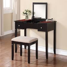 Bathroom Makeup Vanity Chair by Bathroom Wayfair Bathroom Sinks Cheap Makeup Vanity Wayfair