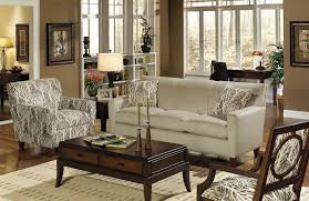 Are Craftmaster Sofas Any Good by New Hampshire Furniture Sofas Endicott Furniture Co Inc Concord Nh