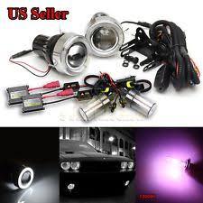 Driving Lights For Trucks by Car U0026 Truck Fog U0026 Driving Lights For Nissan Nv350 Urvan With