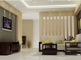 Tip Top Furniture Store Kannur Neo Dining Hall and Vivo Living Room
