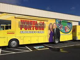 Wheel Of Fortune Is Coming To Milwaukee & You Could Be A Contestant! Guide To 43 Milwaukee Food Trucks Urban Valvoline Instant Oil Change Muskego Wi W187 S7825 Lions Park Dr 2 Shot Along Milwaukees Lakefront Multiple Witnses Indicate Two Men And A Truck 3773 W Ina Rd Ste 174 Tucson Az 85741 Ypcom Phandle Hand Walmartcom Fox6 Investigators Moving Menace Back In Business Fox6nowcom Update Men Seriously Injured Following Explosion At The Dpw And A 622 Photos 31 Reviews Home 5000 Wyoming St 102 Dearborn Mi 48126 Flow Back Handle With Puncture Proof