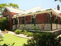 100 Maleny House Lodge In Sunshine Coast Room Deals Photos Reviews