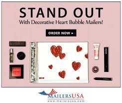 Decorative Bubble Mailers Bulk by 41 Best Our Products Images On Pinterest Bubbles Bubble Wrap