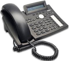 Snom 320 IP Phone 5 Snom 300 Voip Phones For Sale Knoppixnet Voip Phone How To Set Up Youtube D715 Ip Atcom Ppares For The Release Of Rainbow Series Ip Bicom Systems Pbx Cloud Services Snom 821 Light Grey Phone With Tft Color Display Premiertech C520wimi Conference Wireless Microphones Make A Call Using 5710 D315 Product Video Supply 360 Sip Refurbished Looks As New Headset Cnection Handsfree Colour Light