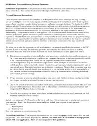 Law School Essay Examples Harvard Resume Sample Cv Entrance Appl ... Nj Certificate Of Authority Sample Best Law S Perfect Probation Officer Resume School Police Objective Military To Valid After New Hvard 12916 Westtexasrerdollzcom Examples For Lawyer Unique Images Graduate Template 30 Beautiful Secretary Download Attitudeglissecom Attitude Popular How To Craft A Application That Gets You In 22 Beneficial Essay Cv Entrance Appl