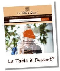 du test nestlé dessert amande pagination 1