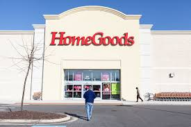 HomeGoods Recalls Barstools For 'Fall Hazard' | PEOPLE.com Lounge Chairs Sold At Marshalls Tj Maxx Recalled For Risk Black Frame 18inch Directors Chair Ding Room Unique Interior Design With Exciting Best Outdoor Folding Chairs Porch And Patio Apartment High Resolution Image Heart Eyes In 2019 Desk Chair Smallspace Fniture From Popsugar Home Table Cheap And Decor Metal Wood Shelves Wingback Goods Beautiful Kids Adirondack